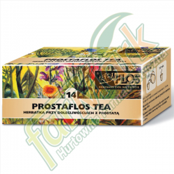 PROSTAFLOS TEA FIX 2,5g x...