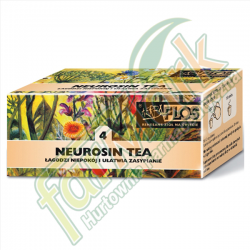 NEUROSIN TEA FIX 2,5g x 20...