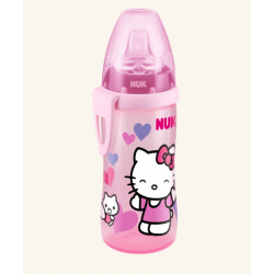 NUK Active Cup Hello Kitty...