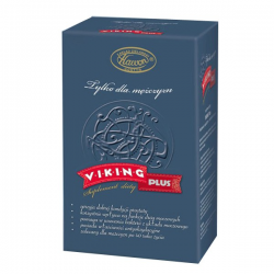 VIKING PLUS FIX